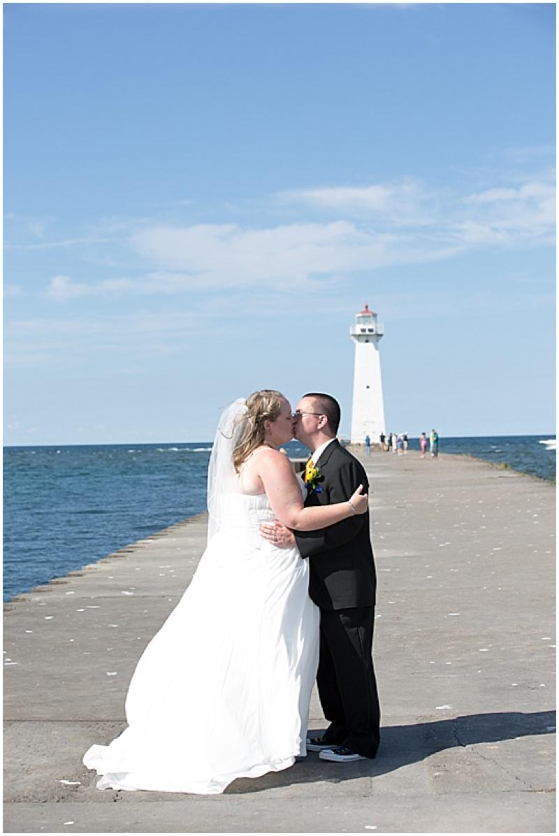 seaside white photos