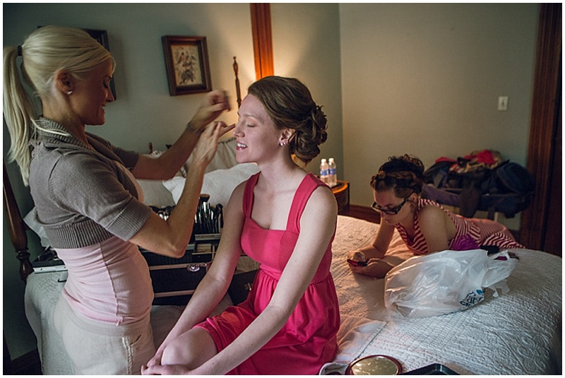 Savannah Elopement Wedding_005