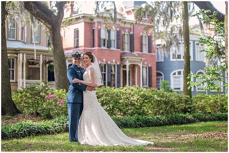 Savannah Elopement Wedding_027