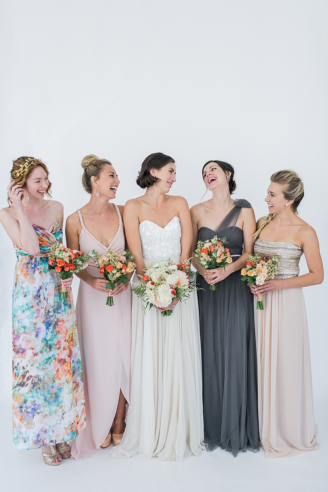 ©AlexisJuneWeddings | Aisle Society Brand Shoot, Chicago, IL | NYC + Destination Wedding Photographer
