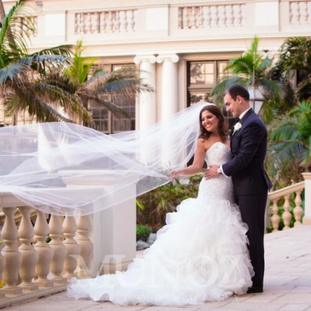 Wedding Budget Priorities: Save money by getting married on a day other than Saturday