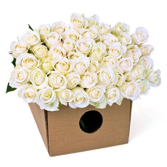 bulk wedding flowers from Sam's Club