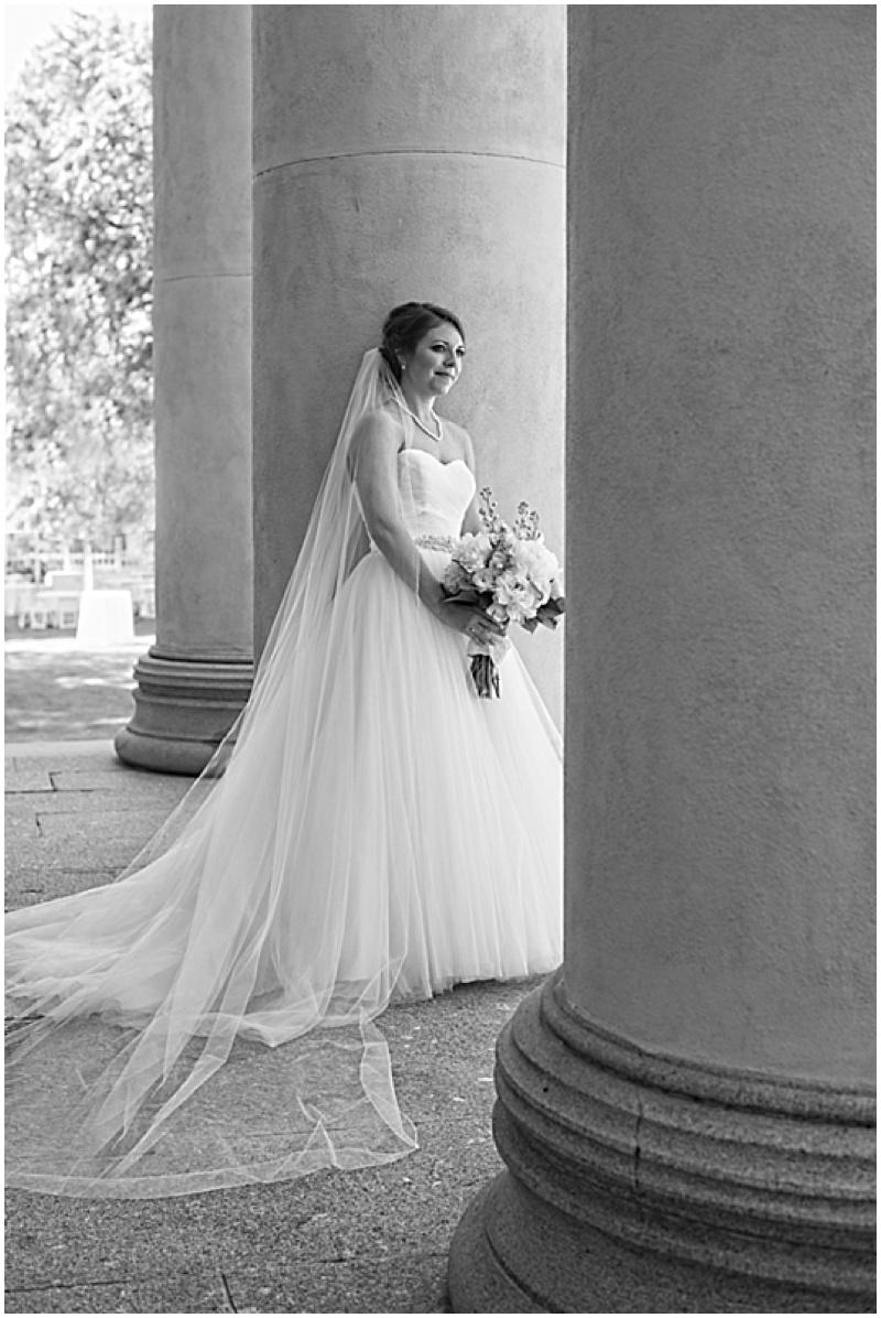 ceremony venue wedding photos