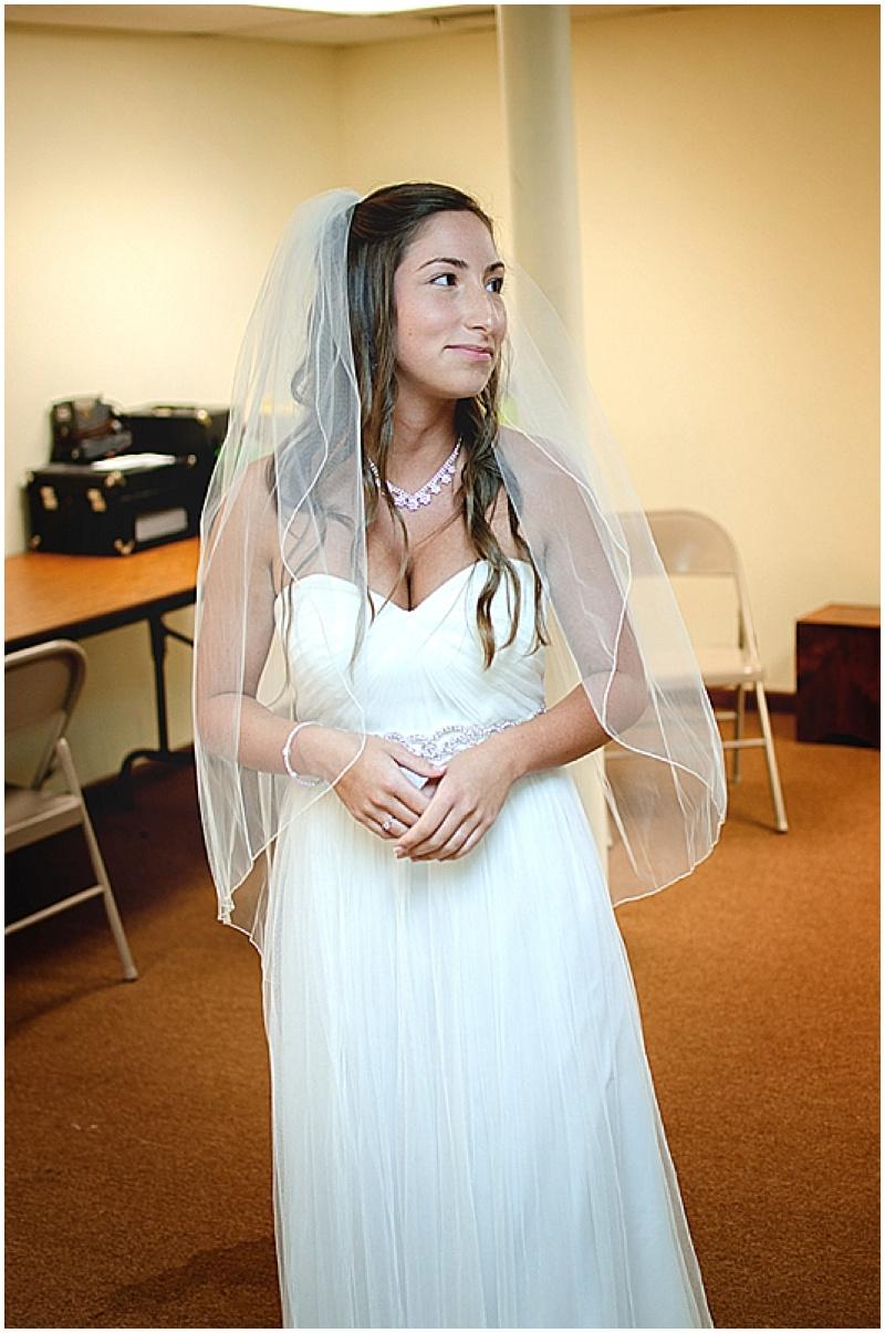 sweetheart strapless wedding dress