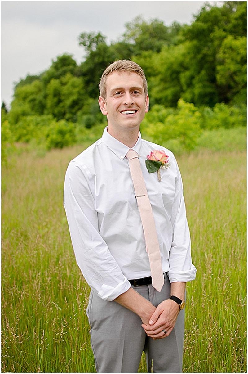 groom photos
