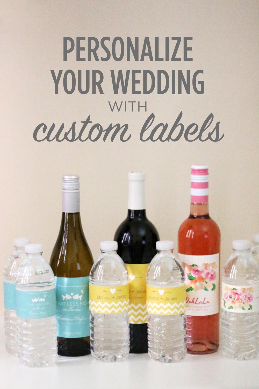 bottle-your-brand---custom-wedding-labels