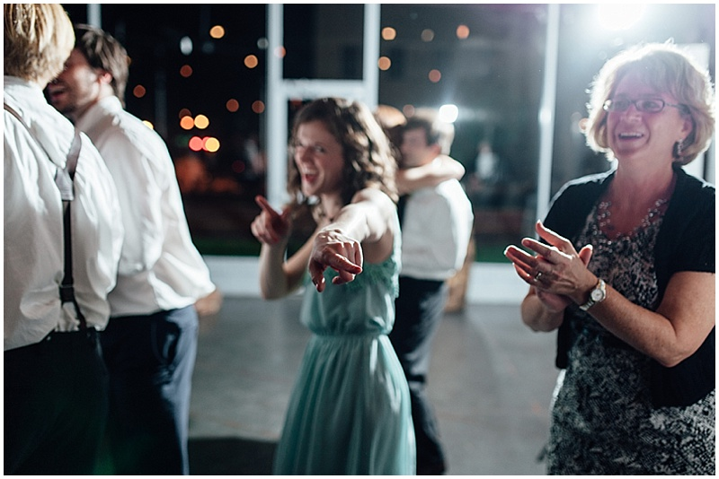 dancing photos