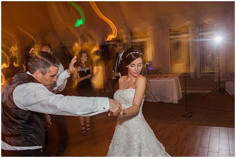 wedding dance photos