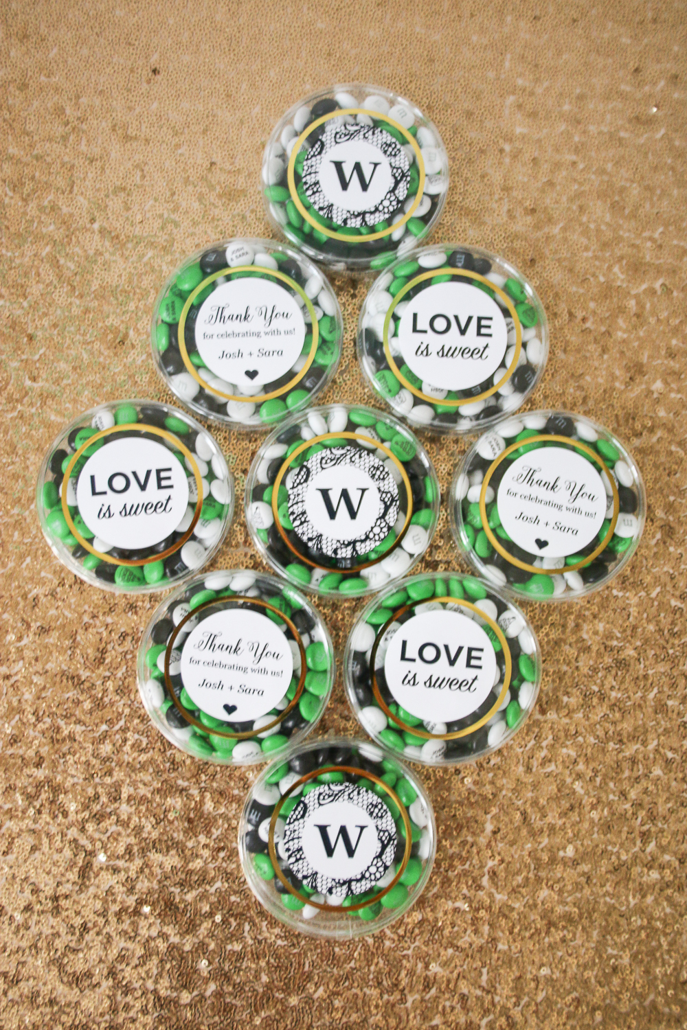 mms-preppy-wedding-favors-50