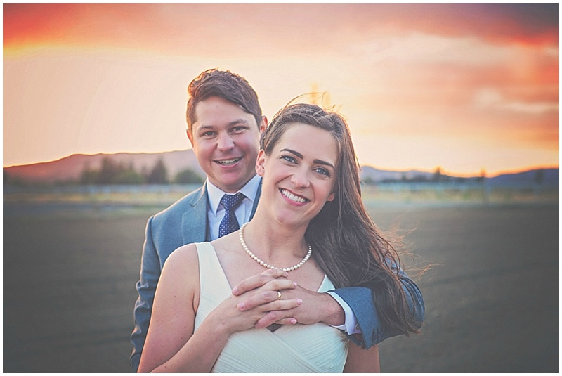 winery wedding photos