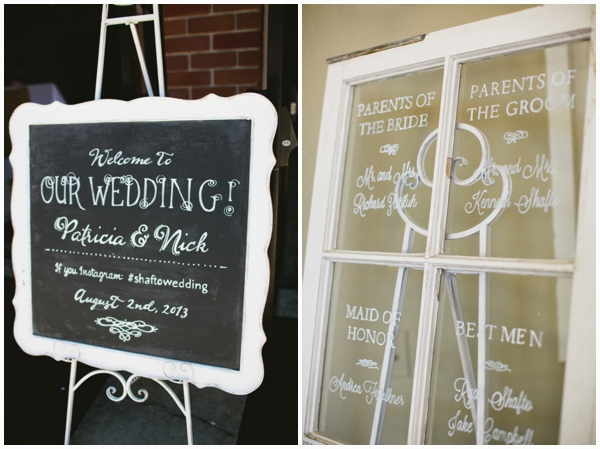 adorably-crafty-savvy-wedding_0020