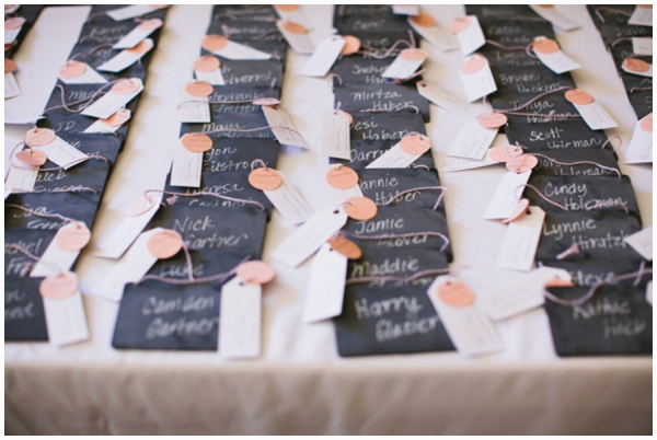 adorably-crafty-savvy-wedding_0023