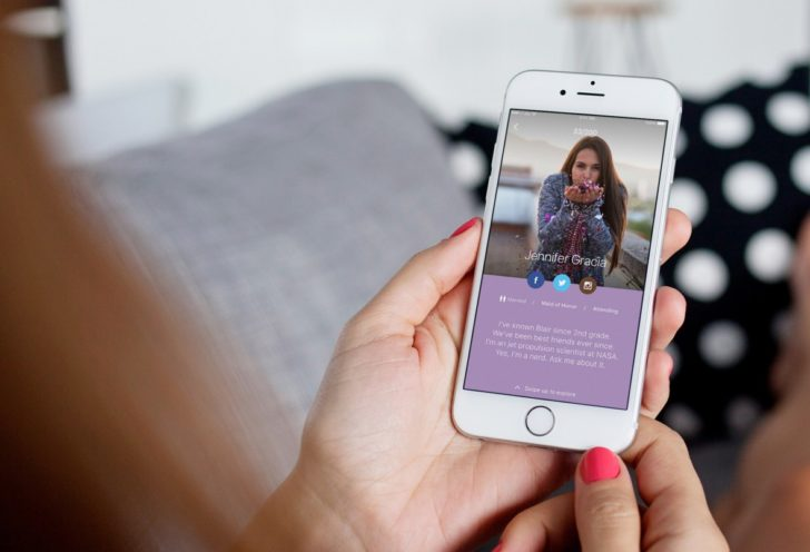 Joy Wedding Planning Tools, Websites, and App