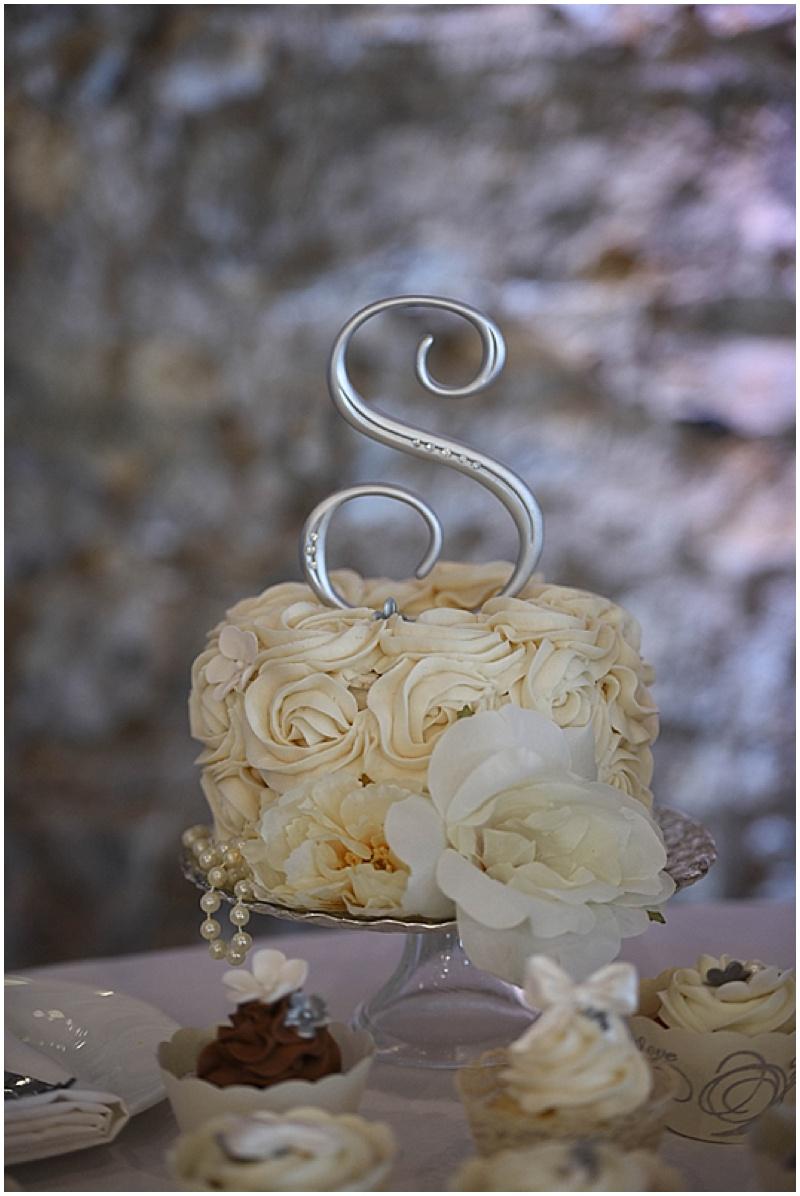 sweetheart cake
