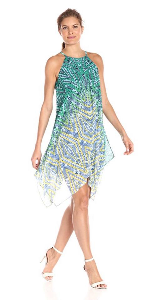 msk-hanky-dress