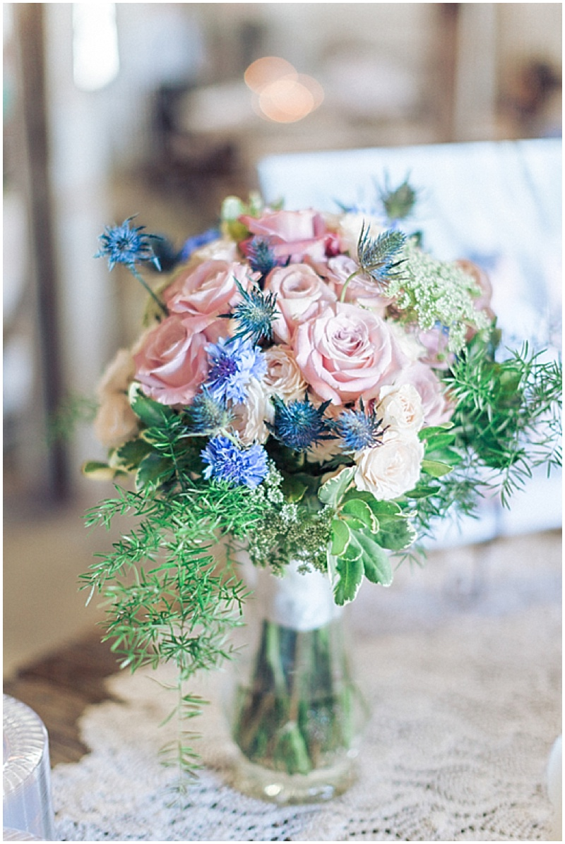 White and Blue Wedding with Darling Details_050
