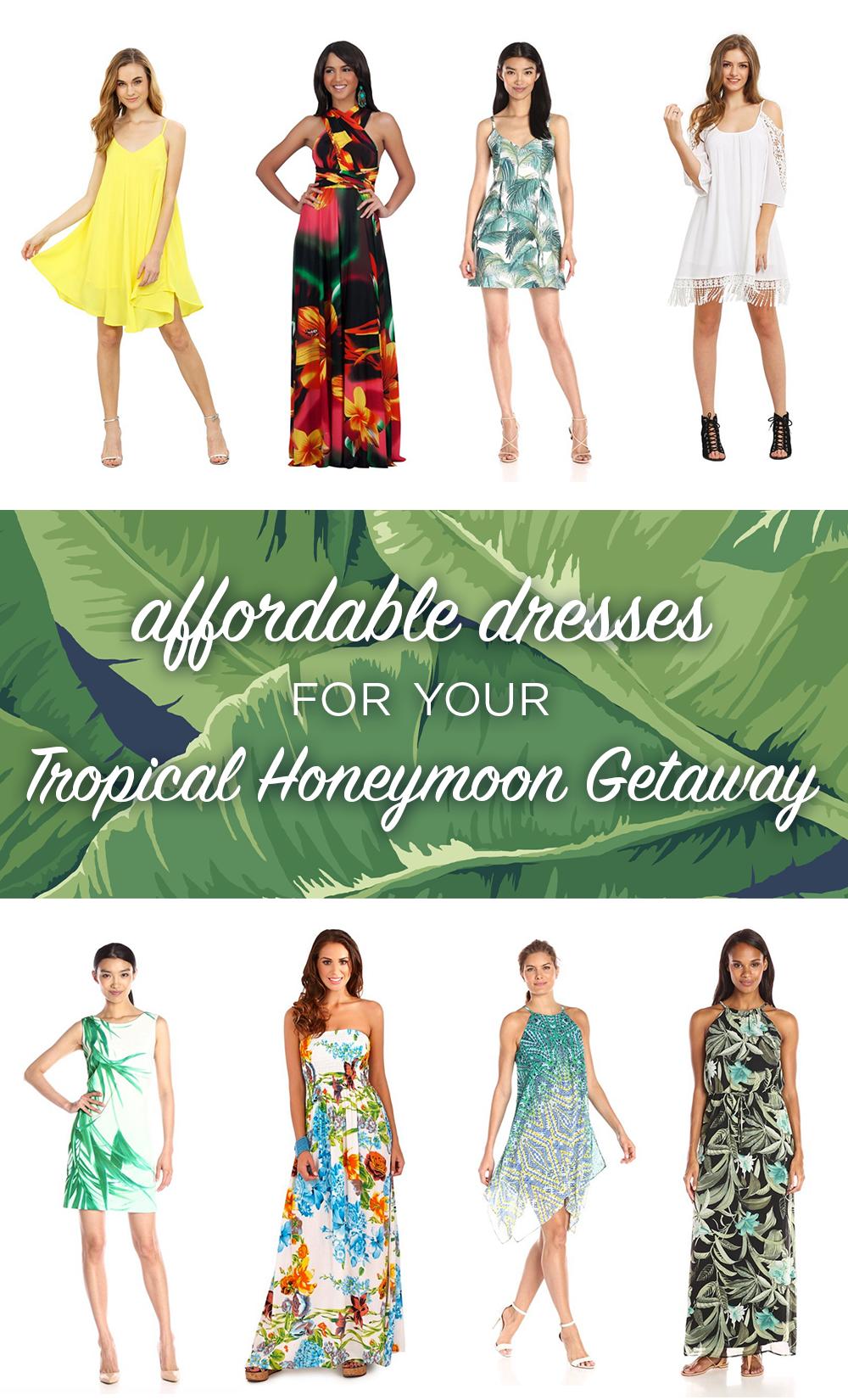honeymoon-dresses