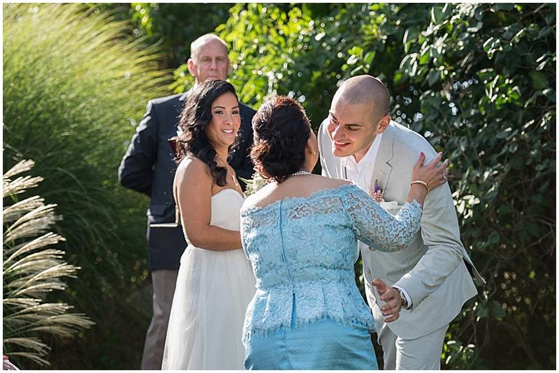 bridal give away