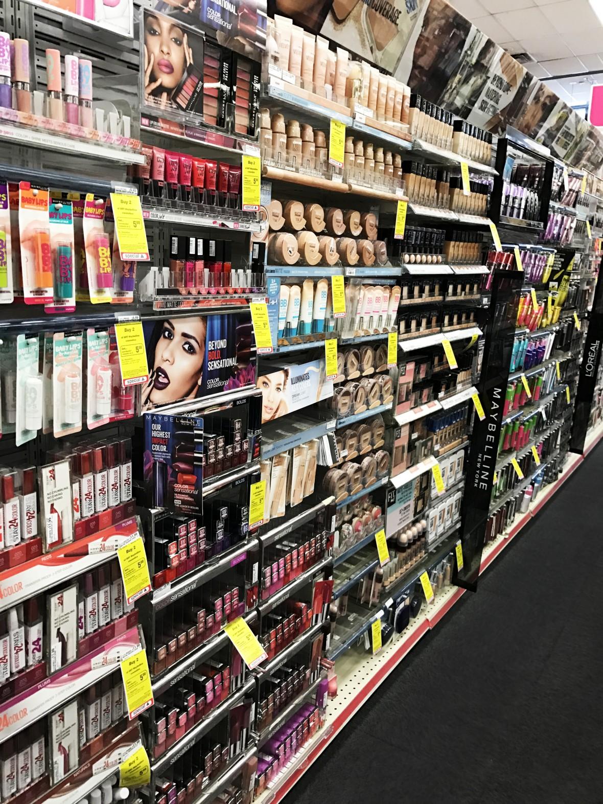 beauty-aisle-at-cvs