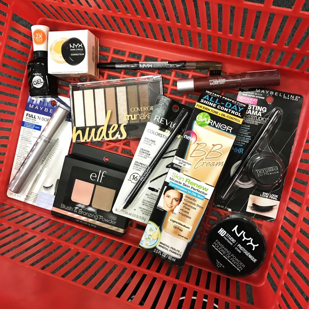 my-beauty-basket-at-cvs