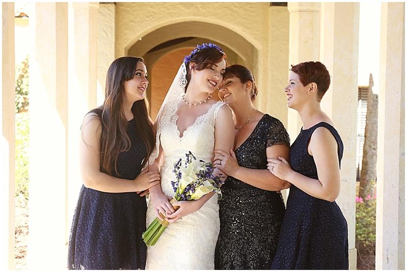 wedding chapel photos