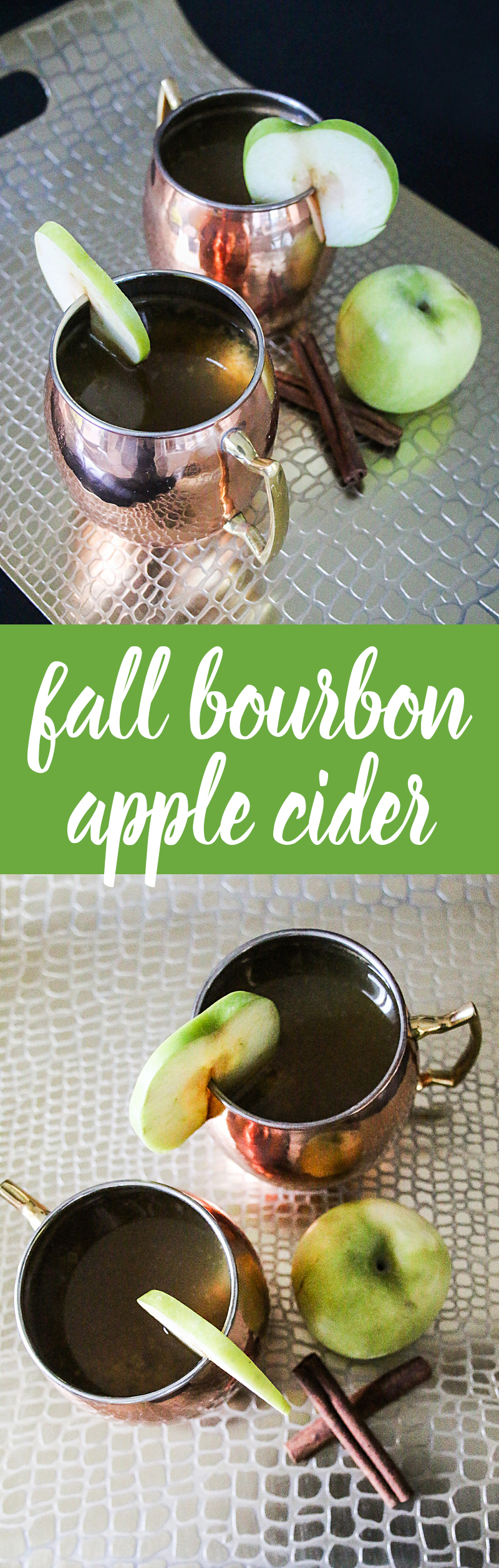 fall-bourbon-apple-cider