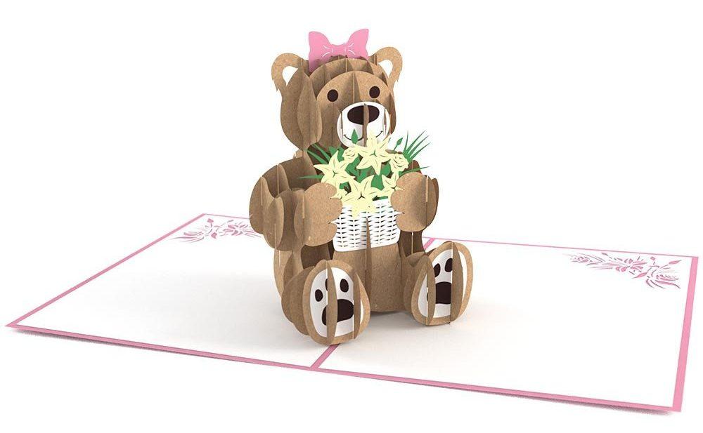 flower_bear_overall_final_render_1024x1024