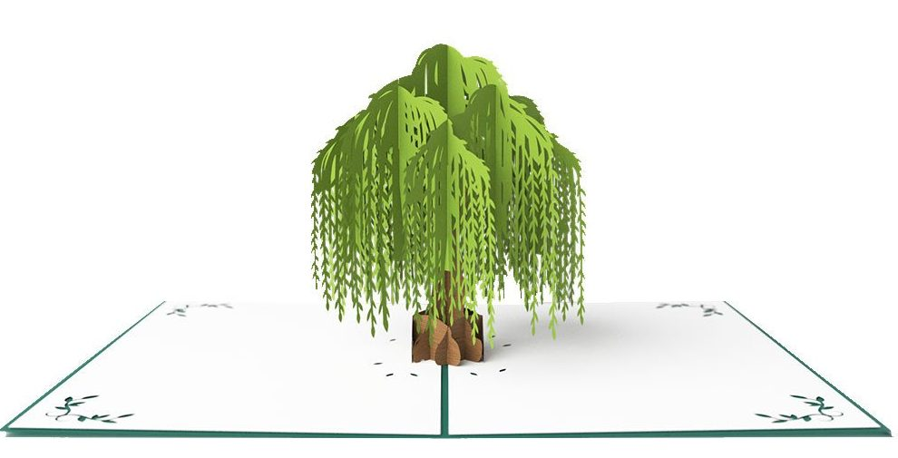 willow-tree-3d-pop-up-greeting-cards-overall_1024x1024
