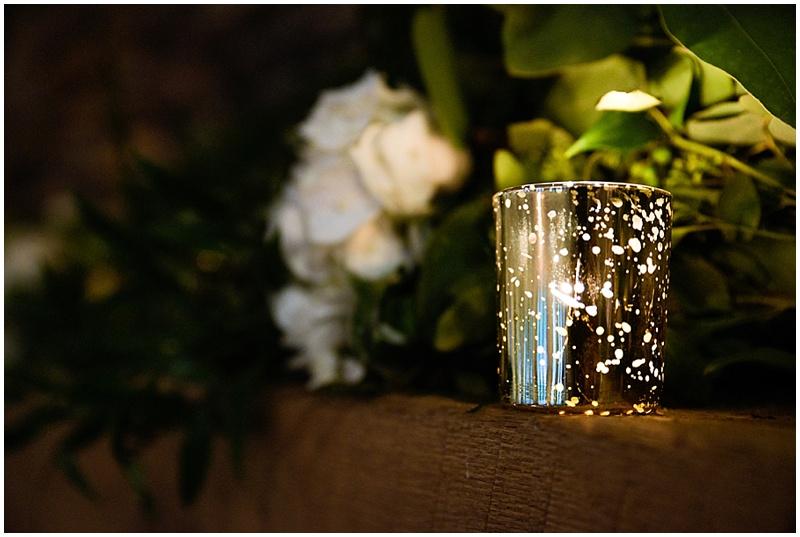 mercury wedding details