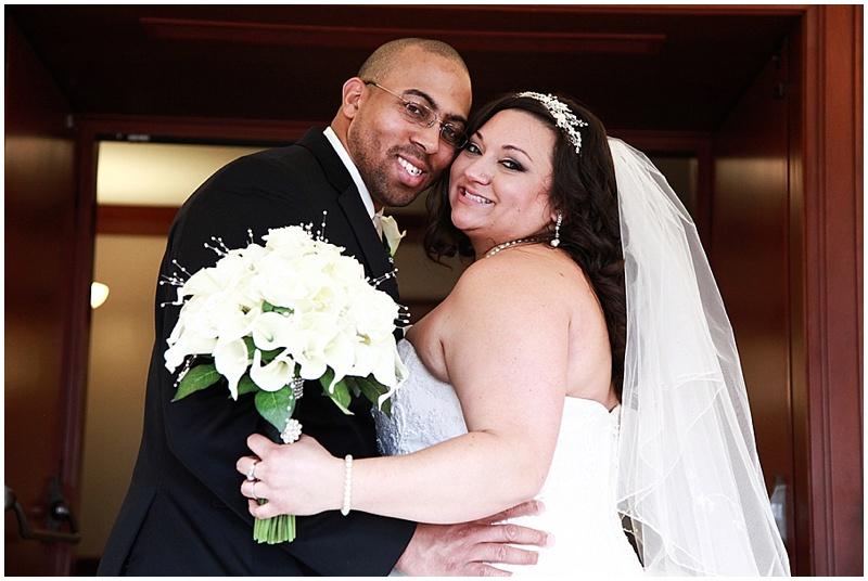 courthouse wedding photos