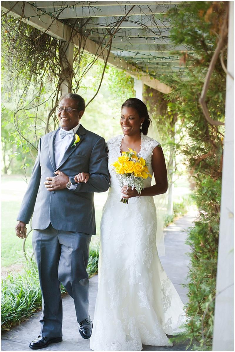 wedding processinoal