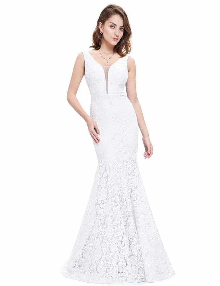 Top-rated Amazon dresses under $100