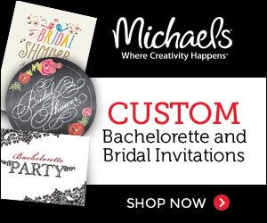 michaels bachelorette