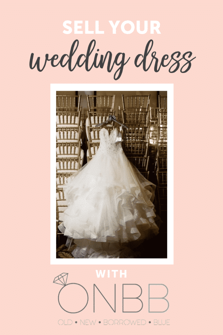 Where To Sell Your Wedding Dress Online After The Big Day,Princess Summer Princess Wedding Dresses 2020