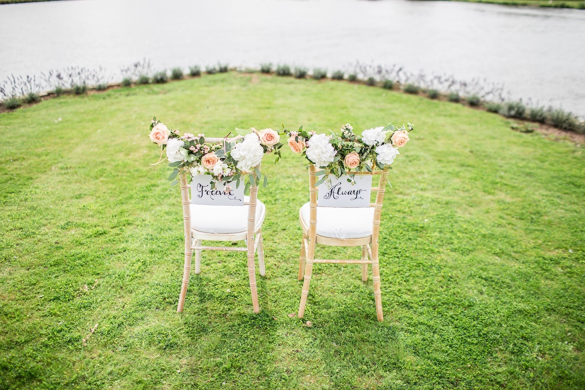 Where To Buy And Sell Used Wedding Decor Online,Casual White Beach Wedding Dress