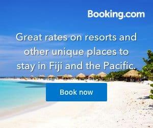 booking dot com