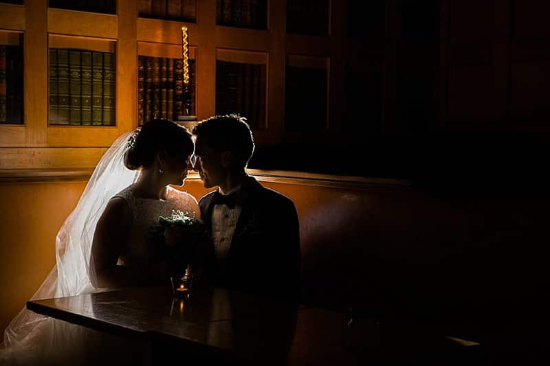 hotel couple wedding photos