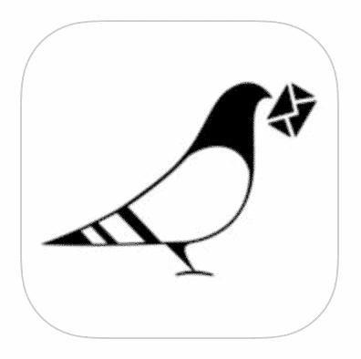 paperless post app