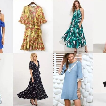 affordable honeymoon finds