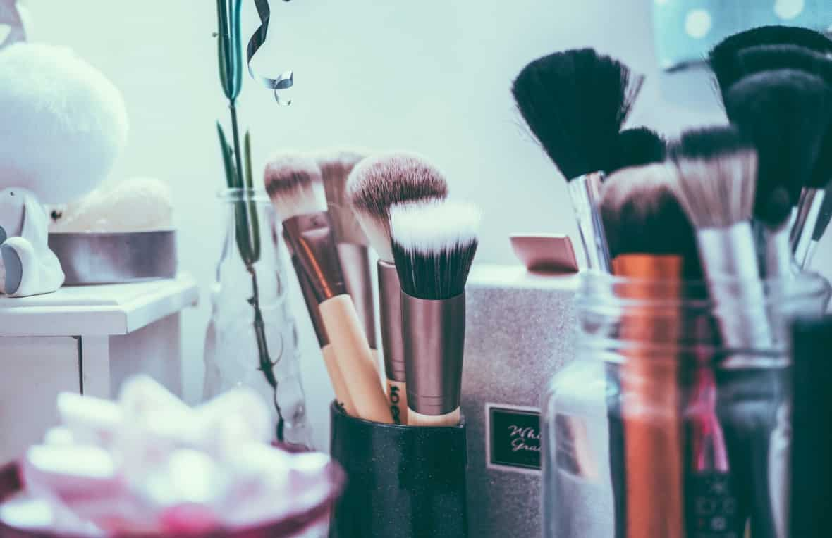 on-demand makeup artists for your wedding
