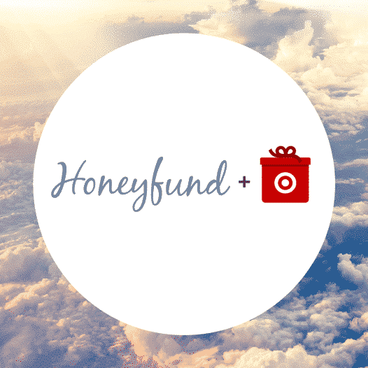 Honeyfund and Target