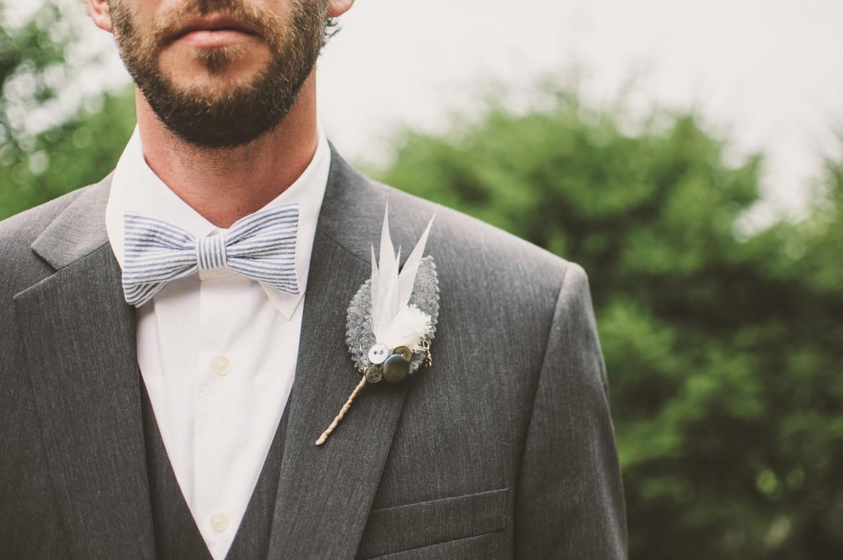 groom self-care list