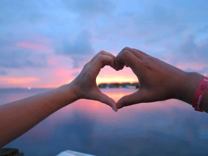 financing the perfect honeymoon