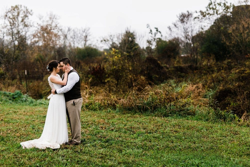 bride and groom, couple shots