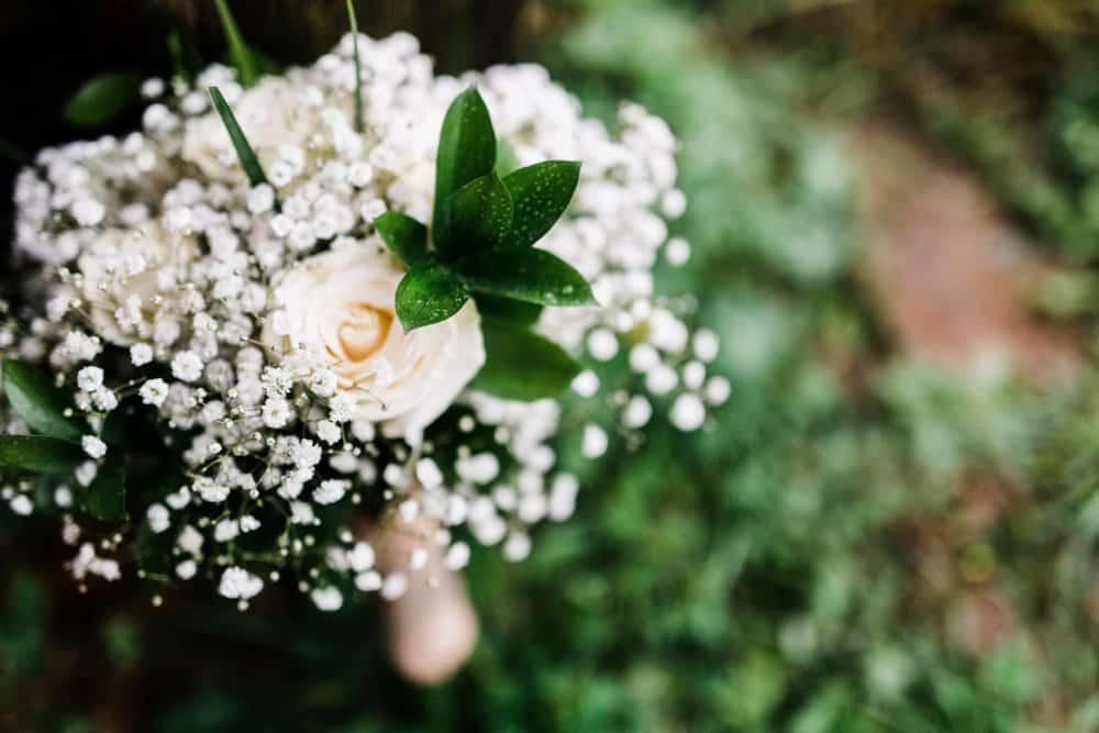 bouquet, wedding flowers