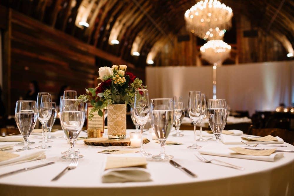 diy wedding decor, rustic romantic wedding