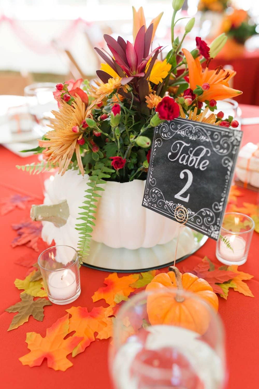 diy wedding decor, wedding table centerpieces