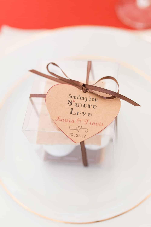diy wedding details, wedding ideas