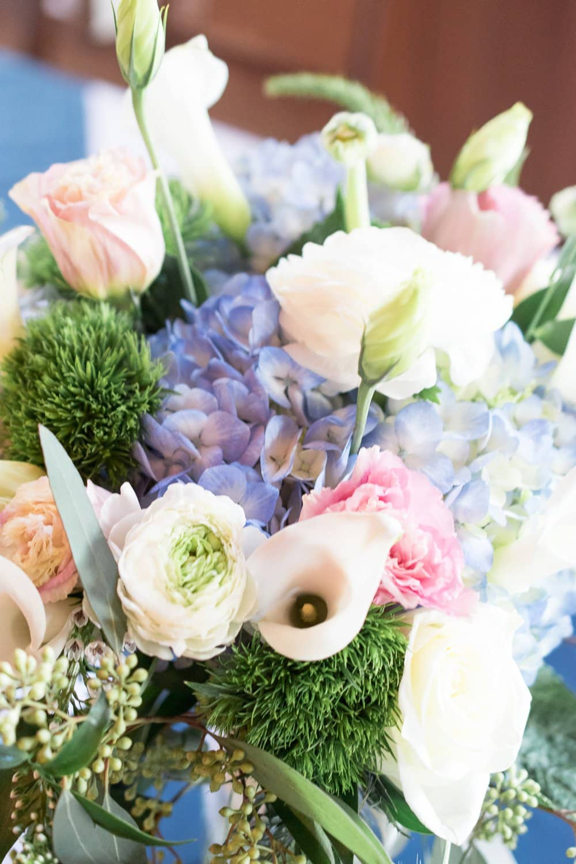 wedding flowers, bouquet