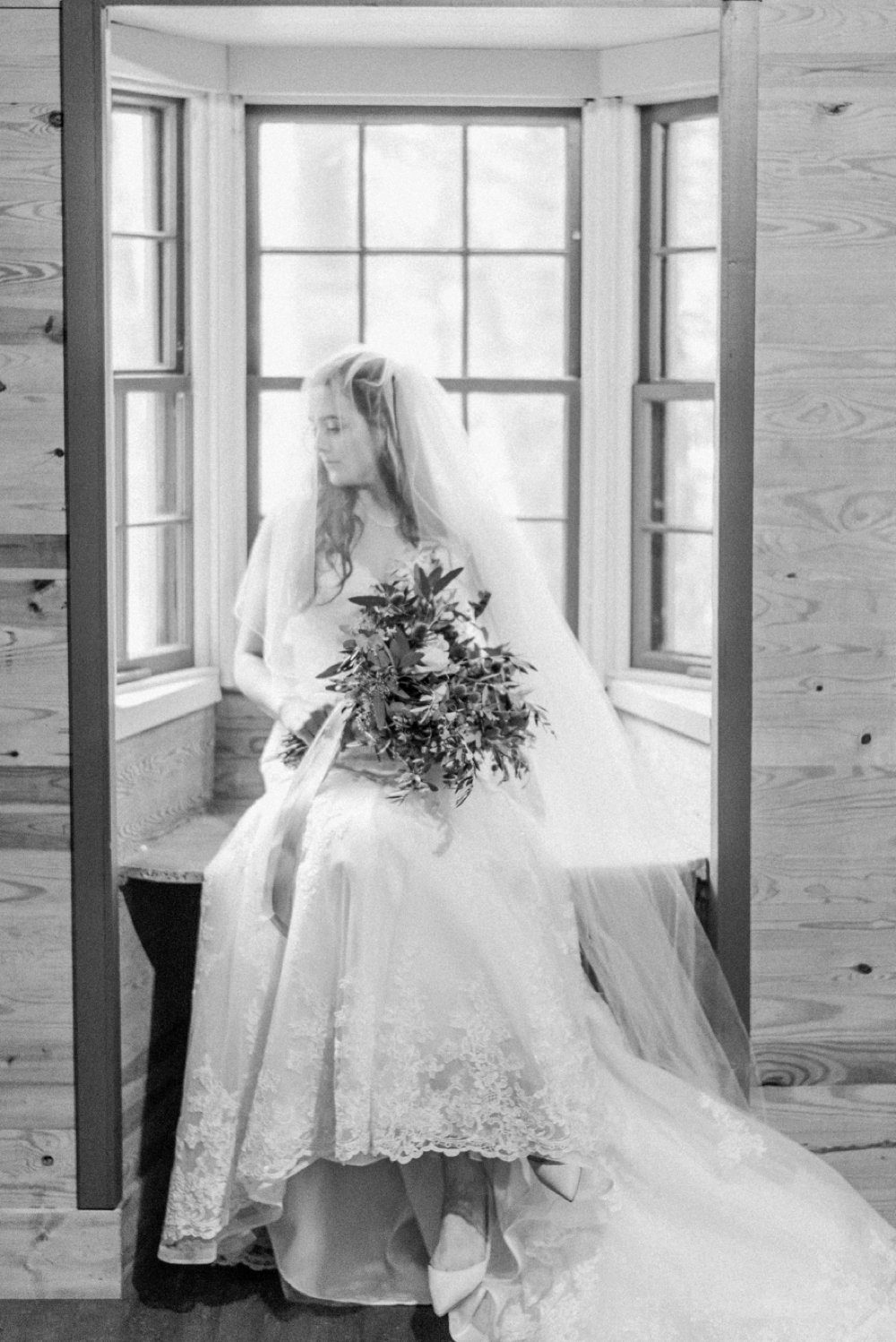 bride, wedding photos